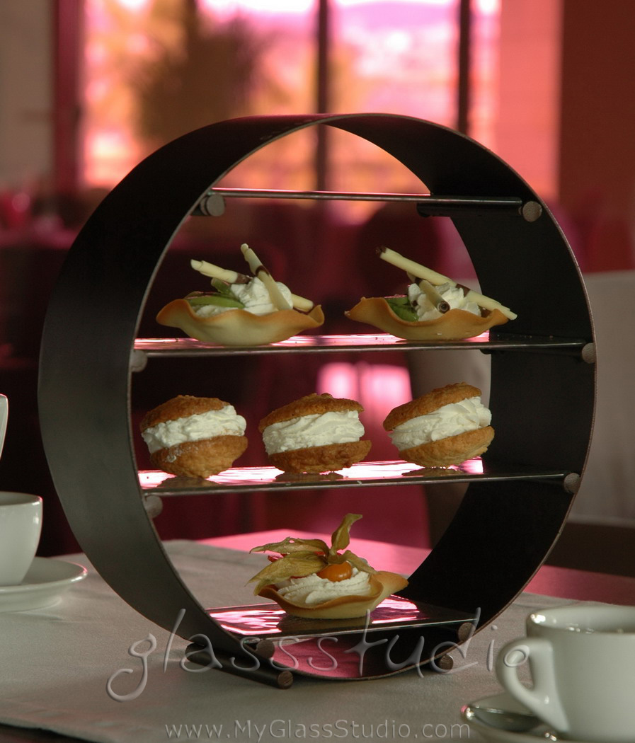 High Tea Amp Afternoon Tea Stands