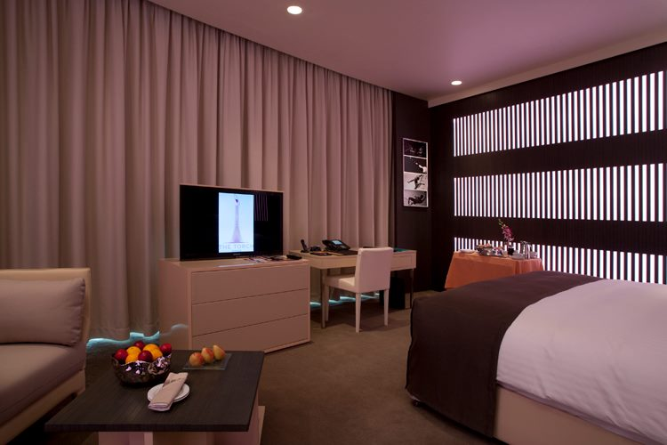 """hotel room"", ""hotel room design"", ""the torch doha"", ""hotel design"", ""hotel interior design"", ,"