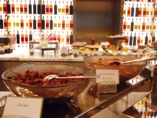 "brunch buffet dishes, ""buffet"", ""brunch"", ""buffet set up"", ""buffet setting"", ""buffet bowls"", ""Glass Studio"", ""La cuisine"", ""le royal monceau"""