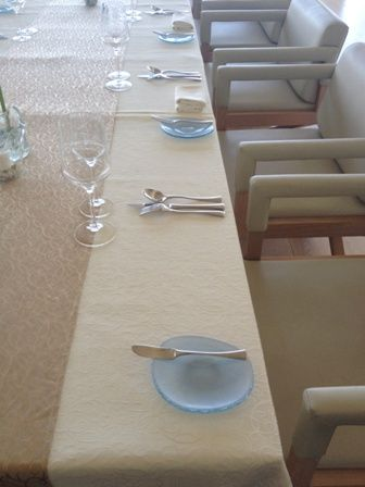 """""""bread and butter plates"""", """"bread&butter plates"""", """"bb plates"""", """"butter plate"""", """"butter dishes"""", """"side plates"""", """"glass plates"""", """"Glass Studio"""", """"Banyan Tree Bali"""""""