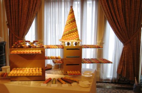 Graduation candy buffet  Etsy
