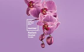 pantonte color of the year 2014
