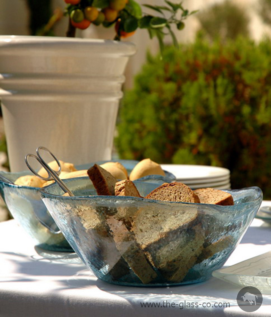 Bread Service Tips For Fine Dining