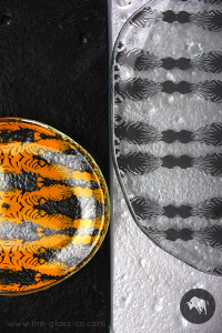 safari dinnerware, zebra dinner plates, animal print tableware, africa dinner plates