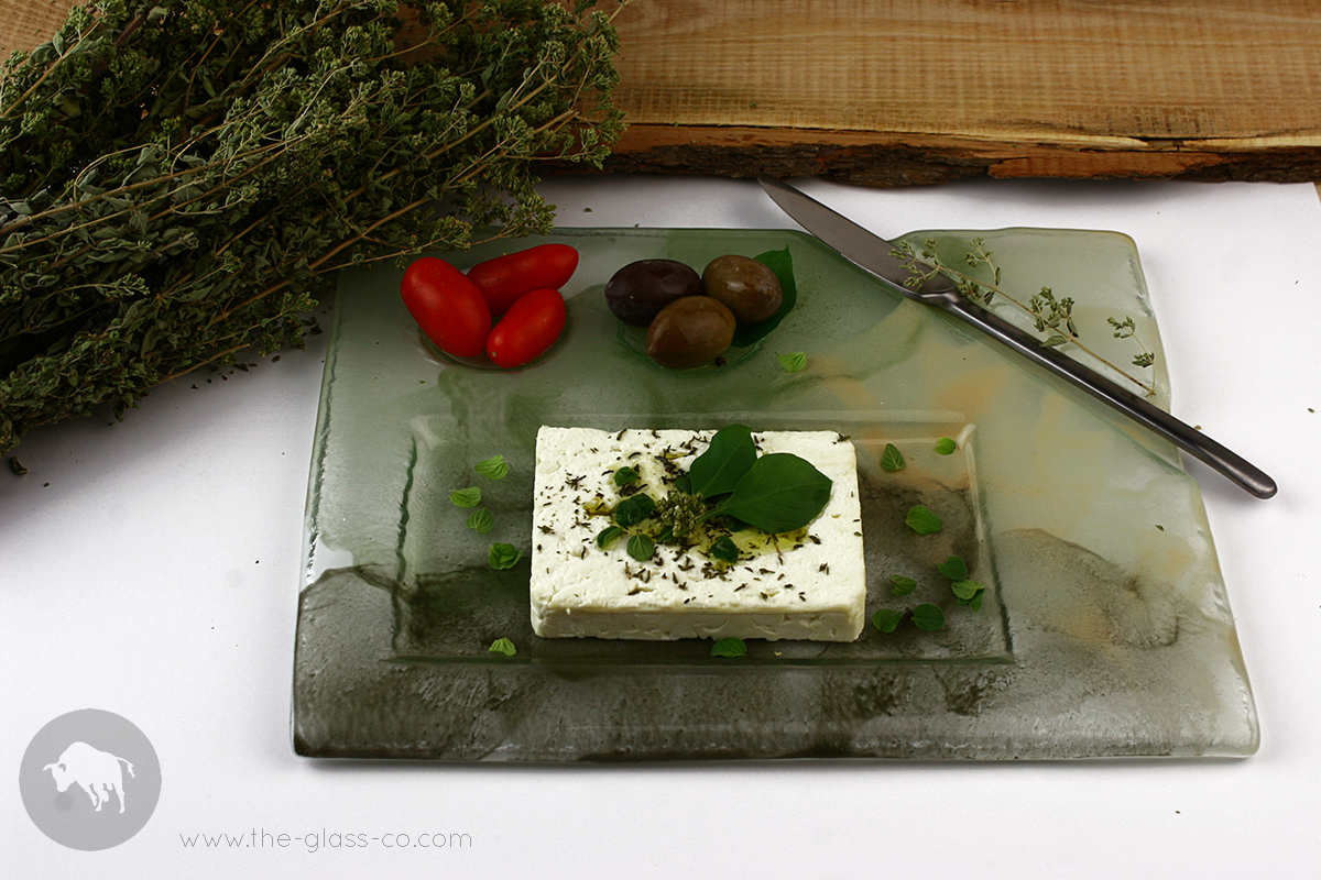 cheese serving tray